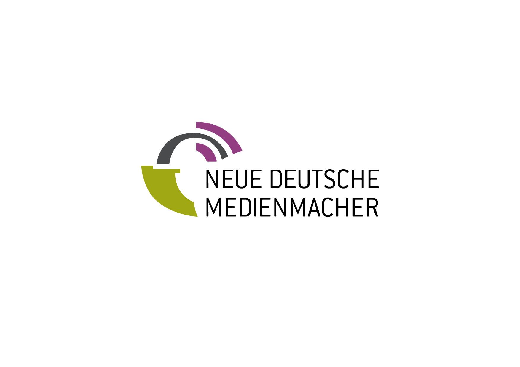 http://www.neuemedienmacher.de/