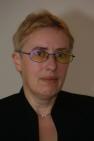 Maria Markiewicz