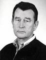 Jacek Kamiński
