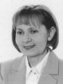 Dorota Zyń