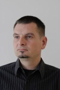 Marcin  Górka