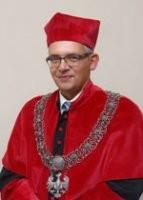 Wojciech  Strzyżewski