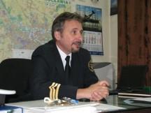 Jan  Pyś
