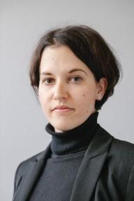 Madeleine Janssen