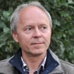 Krzysztof Baług