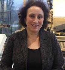Gemma Pörzgen
