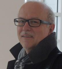 Dr. Conrad Lay