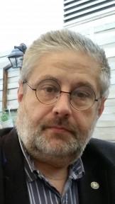 prof. dr hab. Adam Babiński