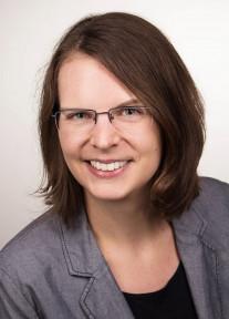 Tina Bettels-Schwabbauer