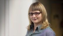 Joanna Maria  Stolarek
