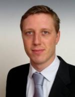 Holger Luehmann