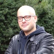 Michał Przeperski