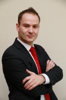 Radosław Brodzik