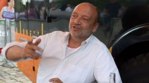 Robert Skuppin