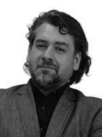 dr Maciej Zathey
