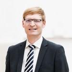 Prof. Dr. rer. pol. Dirk Engel