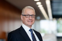 Prof. Dr. Joachim Rogall