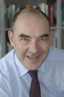 Univ.-Prof. Dr. Oliver Janz