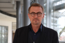 Michael  Elgaß