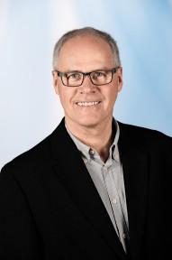 Jürgen Hingst