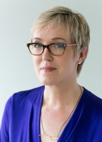 Dr. Constanze Stelzenmüller