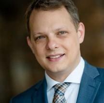 David  Biesinger