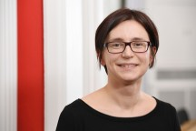 Dr. Anna Hofmann