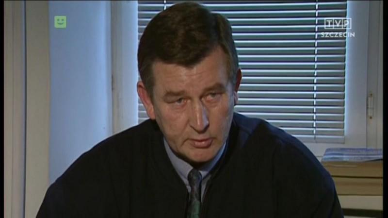 Jacek Kamiński ustępuje z funkcji jurora w kat. Telewizja