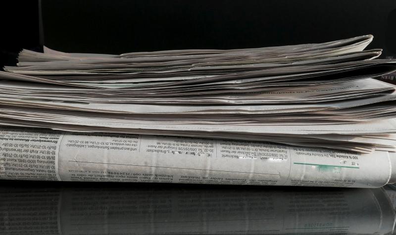 29 Beiträge für den Deutsch-Polnischen Tadeusz-Mazowiecki-Journalistenpreises 2020 nominiert