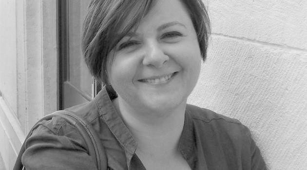 Dagmara Turek-Samól verstarb am 12. April 2016 nach langer Krankheit