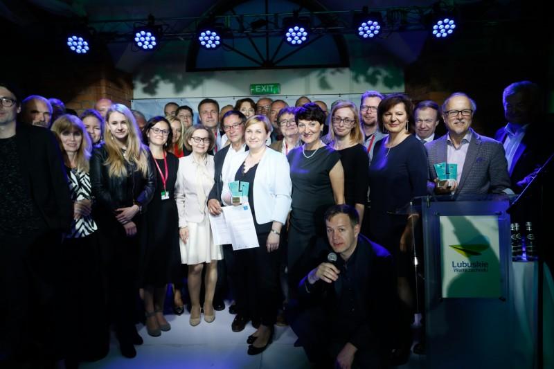 114 prac w Konkursie o Polsko-Niemiecką Nagrodę Dziennikarską im. Tadeusza Mazowieckiego 2018