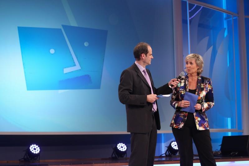 Der 19. Deutsch-Polnische Journalistenpreis wurde verliehen - von Arkadiusz Lorenc