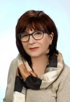 Kinga  Hartmann