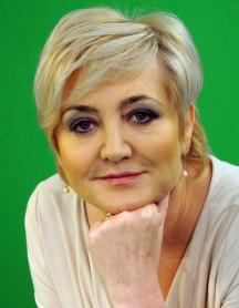 Barbara Włodarczyk