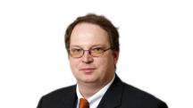 Mathias Brüggmann