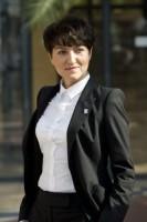 Elżbieta Anna  Polak