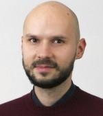 Łukasz Grajewski