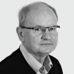 dr Andrzej Grajewski