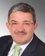 Lorenz  Caffier