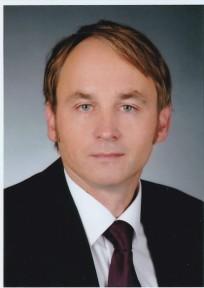 Marcus Bensemann