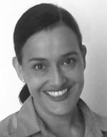 Tanja Krüger