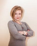 Aleksandra Rybińska