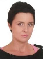Alicja Rucińska