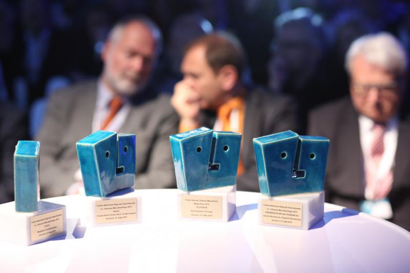 Polsko-niemieckie jury nominowało 29 prac do PNND