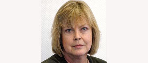 8 stycznia 2020 w wieku 76 lat zmarła Geri Nasarski